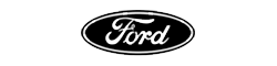 Clients Ford